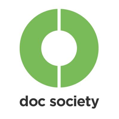 Doc Society: resources