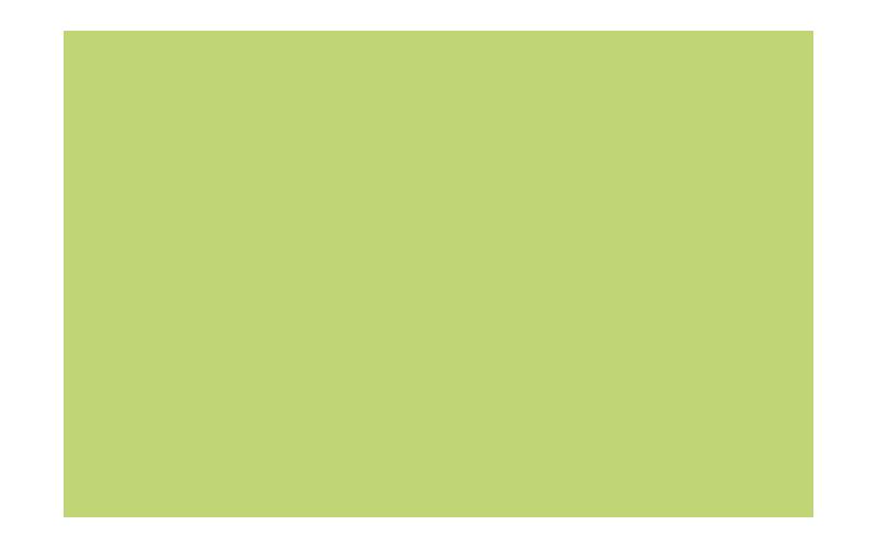 Doc Society Flex Fund
